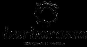 Ristorante Barbarossa